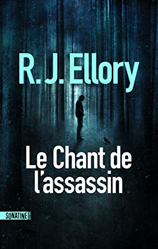 Chant de l'assassin (Le)