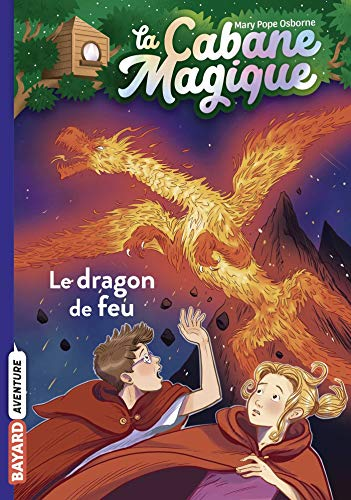 Dragon de feu (Le)