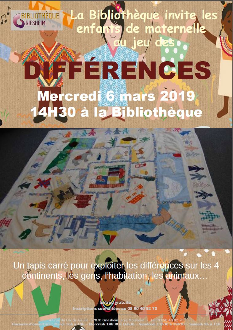 differences_affiche.jpg